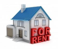 Cho thuê nhà nguyên căn quận 8 địa chỉ 1199/12 đường pth