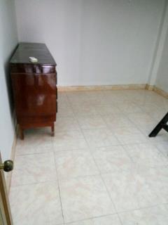 Phòng đẹp nội thất cơ bản cho thuê gần chợ đo đạc quận 2