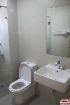 Cho thuê căn hộ cao cấp trung tâm bình tân giá 5tr/tháng