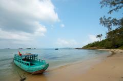 Đất phú quốc, mt biển 200m, chỉ 1tr/m, lh: 0938168598
