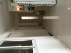 Cần bán căn hộ 51m2, 2pn, tầng 2, giá 970 tr, thủ đức