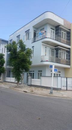 House for rent - nhà cho người nước ngoài thuê