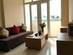 Mở bán chung cư cửa tiền 565tr - nội thất cao cấp - giá gốc