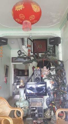 Bán nhà mặt đường trần nhân tông-vp nhà đất thiên trường-226