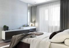 Chuyên cho thuê căn hộ vinhomes central park, căn 1-2-3-4pn