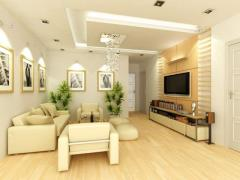 Chuyên bán/cho thuê căn hộ vinhomes căn 1-3pn - 0964423840
