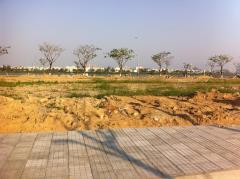 Cơ hội đầu tư đất vàng ven biển, mặt sông phía nam đà nẵng