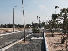 Đất giá rẻ  phía nam đà nẵng chỉ với 320 triệu/lô