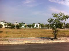 Đất trung tâm đà nẵng, cạnh đại học duy tân, 800 tr/102,5m2