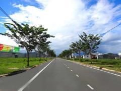 Bán nhanh lô đất trung tâm đà nẵng, nhà ga trung tâm, 795 tr