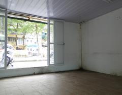 Chính chủ cho thuê lâu dài nhà 100m2 làm cửa hàng, văn phòng