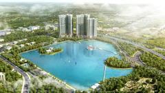 Bán căn hộ 2 phòng ngủ gardenia 1.8 tỷ, lh 01256729315
