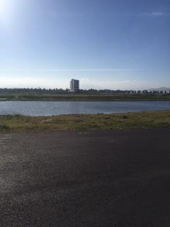 Bán đất nền dự án, đất biệt thự ven biển đà nẵng