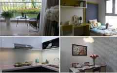 Sở hữu vĩnh viễn căn hộ chỉ từ 230tr~270tr góp 4~6tr/ tháng