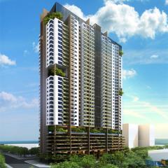 Flc green home chỉ 1.3 tỷ sở hữu căn hộ 2pn, 2vs