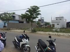 Bán nhanh lô đất trung tâm đn - cách ngã 3 huế 2km - 794tr