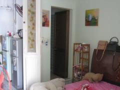 Cho thuê phòng đầy đủ tiện nghi trên đường lê văn sỹ q3