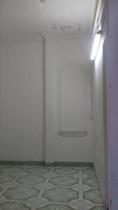 Phòng riêng cho thuê 2tr/tháng có gắn máy lạnh, giờ giấc tdo
