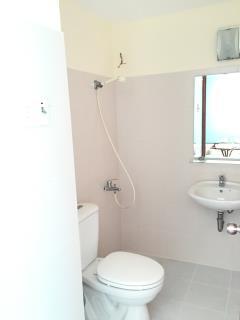 Cho thuê căn hộ 3 phòng ngủ đầy đủ nội thất chung cư conic