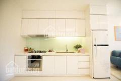 Bán căn hộ cc cao cấp view hồ tây , giá 41tr/m2,dt 74m2