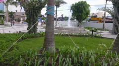 Căn hộ giá rẻ angia garden (the garden), ngay aeon mall