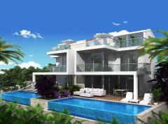 Siêu dự án đất biệt thự và nhà phố 0914275030