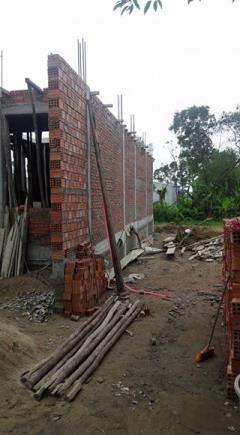 Cần bán đất phường xuân phú tp huế, diện tích 81m2 giá 510tr