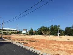 Đất chợ mới thanh quýt cách trung tâm tp đà nẵng 14km 209tr/