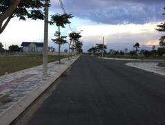 Mở bán block mới khu đô thị coco center house chiết khấu cao