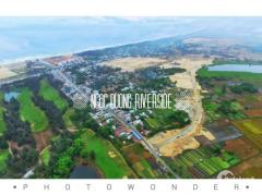 Dự án ngọc dương riverside, ven biển đà nẵng, giá gốc chủ đt