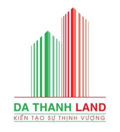 Đất nền trung tâm quận liên chiểu đà nẵng giá rẻ chỉ 300 tri
