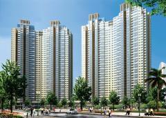 Bán căn hộ saigon pearl 2pn-85m2, 4 tỷ, full nội thất.