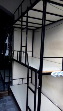 Phòng trọ cho thuê ktx máy lạnh 30m2 gần đh hutech chỉ 500k
