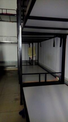 Phòng trọ cho thuê ktx máy lạnh 30m2 gần đh hutech 500k/th