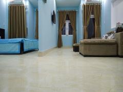 Cho thuê căn hộ full nội thất ven biển đà nẵng,giá 9tr/ thag