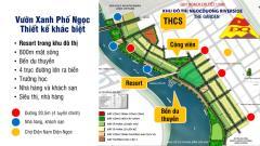 Ngọc dương riverside- siêu dự án vàng ven biển đà nẵng