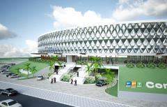 Khu đô thị fpt đà nẵng- khu đô thị xanh thông minh ven biển