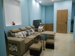 Cho thuê căn hộ mini ven biển đà nẵng, gần resort furama.