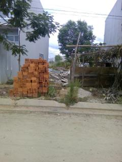 Bán đất kiệt ô tô trung tâm tp đà nẵng, đường 2/9,giá rẻ