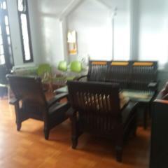 Cho thuê nhà trung tâm quận ngũ hành sơn, đà nẵng,giá 11tr/t