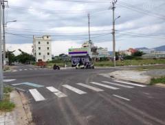 Bán đất đường khuê mỹ đông 3 dự án nhà máy cao su đà nẵng