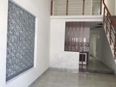 Cho thuê nhà nguyên căn 3 tầng trung tâm quận sơn trà.