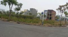 Chính chủ bán đất khu nhà máy cao su đà nẵng, gần biển