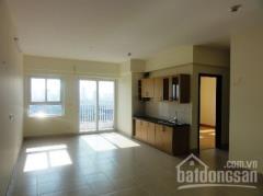 Bán căn hộ chung cư 170 dê la thành chính chủ