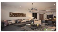 Hot mua căn hộ cao cấp hpc landmark 105, nhận chiết khấu 2%