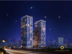 Căn hộ cao cấp 5 sao tại trung tâm q7. tp hcm