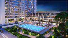 Green bay premium: căn hộ hướng biển đẹp nhất quảng ninh, cơ