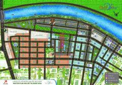 Địa ốc first real chính thức nhận đặt chỗ kđt river view