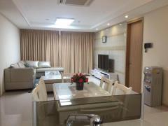 Cho thuê căn hộ cantavil an phú, 3pn, full nội thất