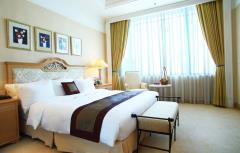 Cho thuê khách sạn 22 phòng mặt phố quận hai bà trưng